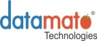 Content Management And Blogging Internship at Datamato Technologies Pvt. Ltd. in Pune