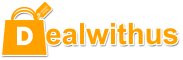 Human Resources (HR) Internship at Dealwithus in Thane