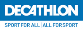 Retail Marketing Internship at Decathlon Sports India in Mumbai
