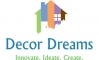Interior Design Internship at Decor Dreams in Bangalore