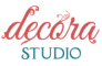 Mobile App Development Internship at Decora Studio in