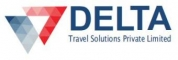 Telecalling Internship at Delta Travel Solutions in Mumbai