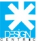 Content Writing Internship at Design Centric in Mumbai