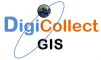 Marketing And Business Development Internship at DigiCollect GIS in Bangalore, Chennai