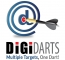 Client Servicing Internship at DigiDarts Marketing Private Limited in Gurgaon