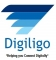 Sales & Marketing Internship at Digiligo in Bangalore