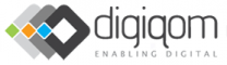 Digital Marketing Internship at Digiqom in Gurgaon