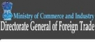 Economics And Management Internship at Directorate General Of Foreign Trade in Delhi