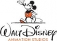 Multiple Profiles (Animation & Software) Internship at Disney Animation in Burbank, California