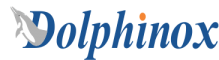 Mobile App Development Internship at Dolphinox Informatics & Technologies Private Limited in Bhopal