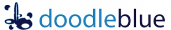 Search Engine Optimization (SEO) Internship at Doodleblue Innovations Private Limited in Chennai