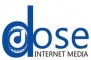 Article Writing Internship at Dose Internet Media in