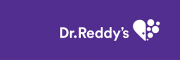 Operations Internship at Dr. Reddy's Laboratories Limited in Hyderabad