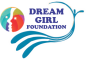 Content Writing Internship at Dream Girl Foundation in