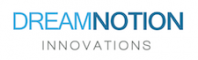 Graphic Design Internship at DreamNotion Innovations in Bangalore