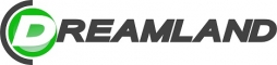 Backend Sales Support Internship at Dreamland Innovative Solutions Pvt. Ltd. in Mohali, Panchkula, Chandigarh