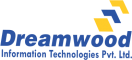 Web Development Internship at Dreamwood Information Technologies Private Limited in Navi Mumbai