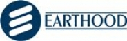 Web Development Internship at Earthood Services Private Limited in Gurgaon