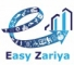 Graphic Design Internship at Easyzariya Services (OPC) Private Limited in Indore, Bangalore