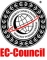Content Writing Internship at EC-Council in Hyderabad