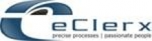 Human Resources (HR) Internship at eClerx Service Limited in Navi Mumbai