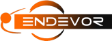 Backend Development Internship at Endeavor IT Solutions Private Limited in Indore