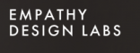 Investment Research Internship at Empathy Design Labs Private Limited in Bangalore