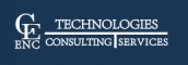 Web Development Internship at ENC Technologies & Consulting Services in Jaipur