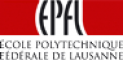 Summer Research Programme Internship at EPFL  in Lausanne