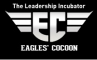 Digital Marketing For US And Europe Segments  Internship at Eagles' Cocoon in Bangalore, Chandigarh, Chennai, Hyderabad, Kolkata, Mumbai, Pune, Delhi NCR