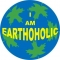 Teaching Internship at Earthoholics in Mumbai, Navi Mumbai