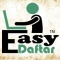 Operations Internship at EasyDaftar in Kolkata