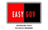 Business Operations Internship at EasyGov in Noida