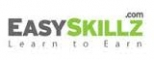 Subject Matter Expert (German) Internship at Easyskillz in Delhi
