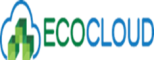 Marketing Internship at Ecocloud Services Private Limited in Chennai