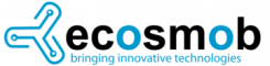 Sales Coordination Internship at Ecosmob Technologies Private Limited in Ahmedabad