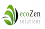 Research (Chemistry) Internship at Ecozen Solution in Pune