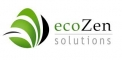 Mechanical Engineering Internship at Ecozen Solutions Private Limited in Pune