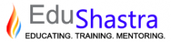 Administration Management Internship at EduShastra Education Solutions Private Limited in Delhi
