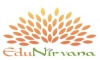 Graphic Design Internship at Edunirvana in Bhopal