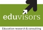 Marketing Internship at Eduvisors in Raipur, Bhiwani, Indore, Ludhiana, Gurgaon