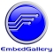 Graphic Design Internship at Embedgallery Electronics Services LLP in Pimpri-Chinchwad