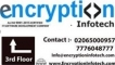 Java Development Internship Internship at Encryption Infotech in Pune
