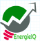 Project Assistant Internship at EnergieIQ in Pune