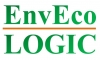 Research (Economics) Internship at Envecologic in