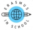 Teaching Internship at Erasmus In School in Madrid (Spain)
