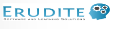 Operations Internship at Erudite Software and Learning Solutions in Noida