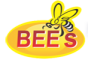 Business Development (Sales) Internship at Ess Pee Quality Products in Chandigarh, Mohali