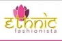 Operations Internship at Ethnic Fashionista in Bangalore