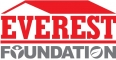 Corporate Social Responsibility Internship at Everest Foundation in Noida